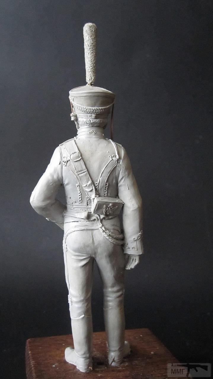 58629 - Скульптуры.