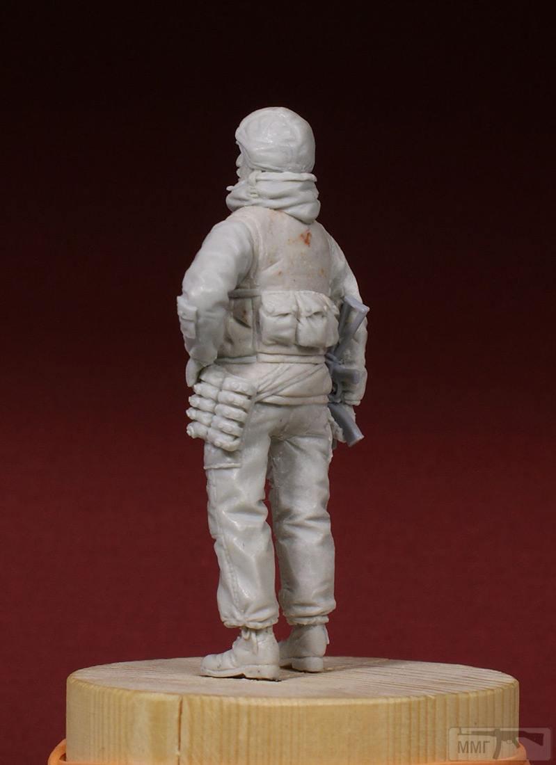 58639 - Скульптуры.