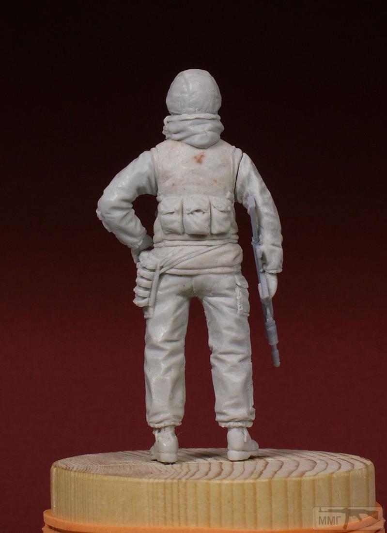 58640 - Скульптуры.