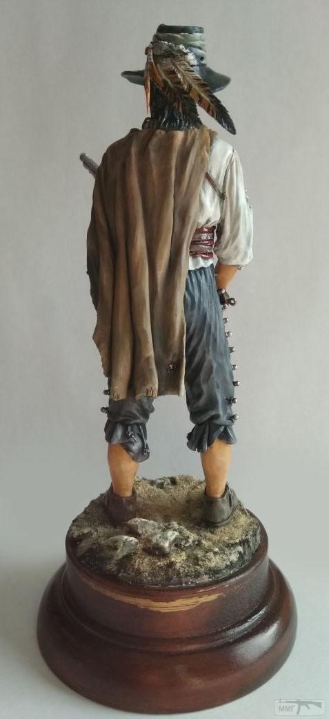 58648 - Скульптуры.