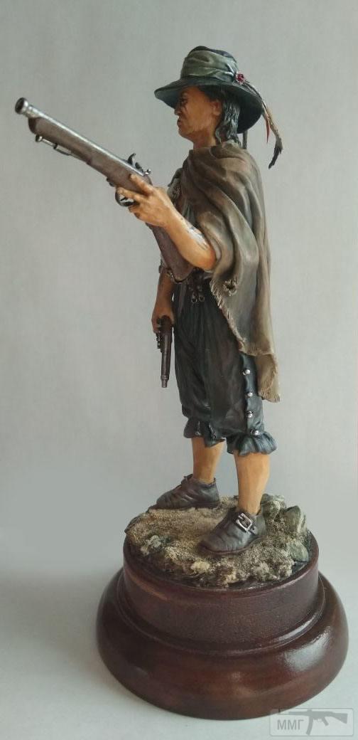58649 - Скульптуры.