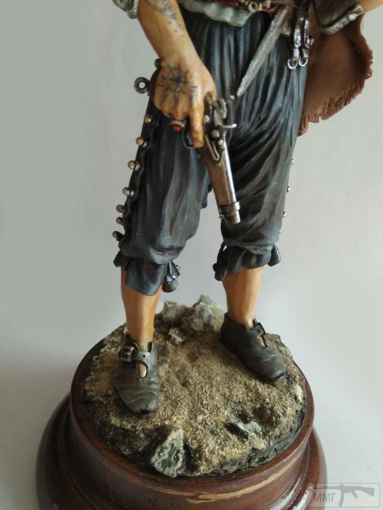 58652 - Скульптуры.
