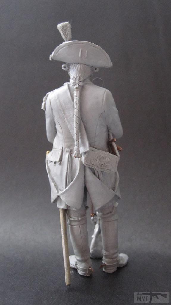 58660 - Скульптуры.
