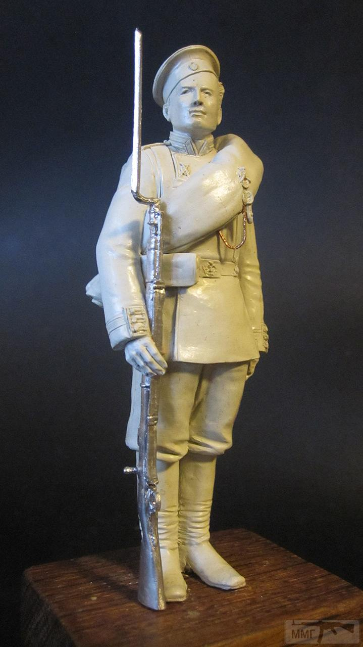 58673 - Скульптуры.
