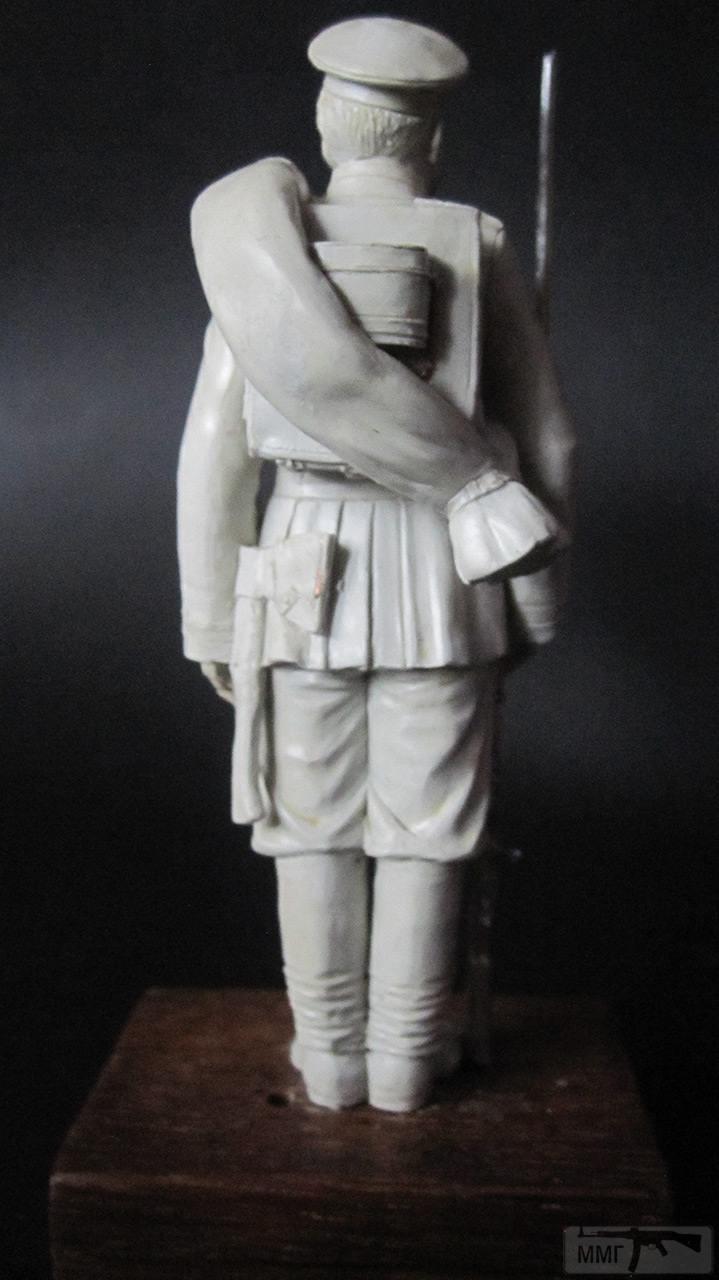 58674 - Скульптуры.