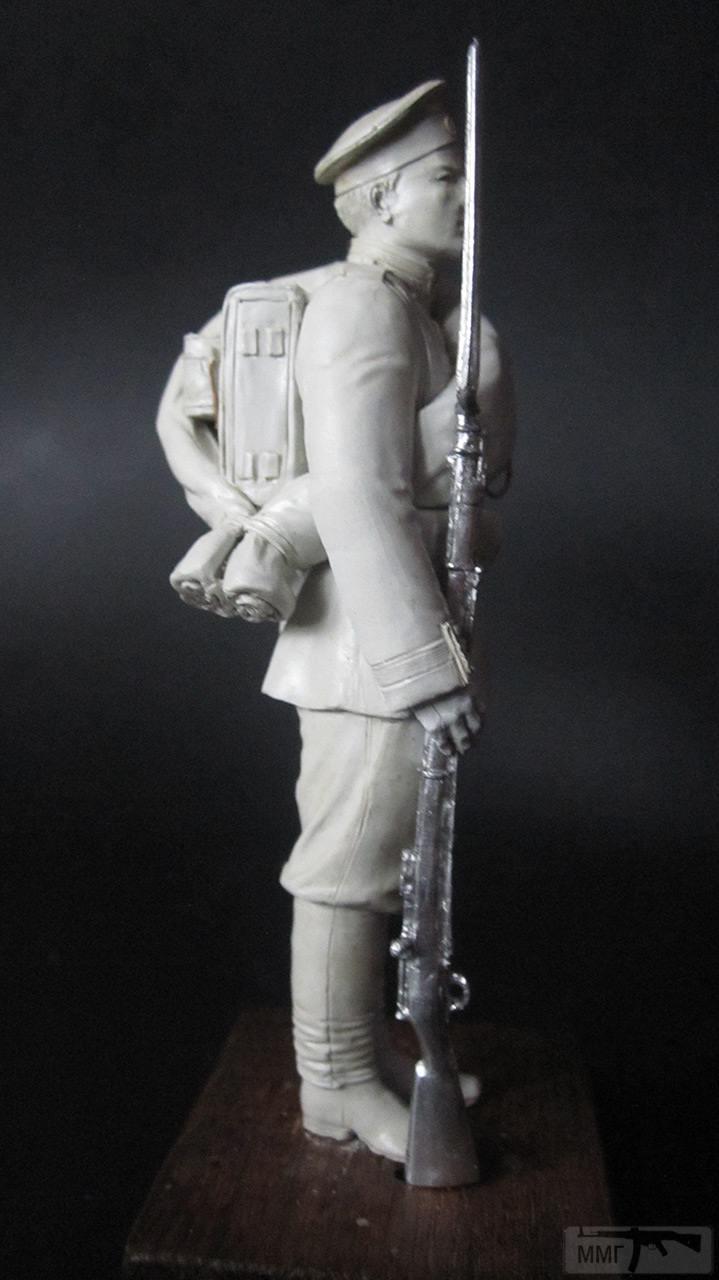 58675 - Скульптуры.