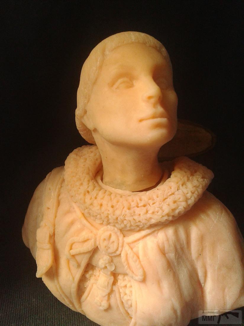 58685 - Скульптуры.