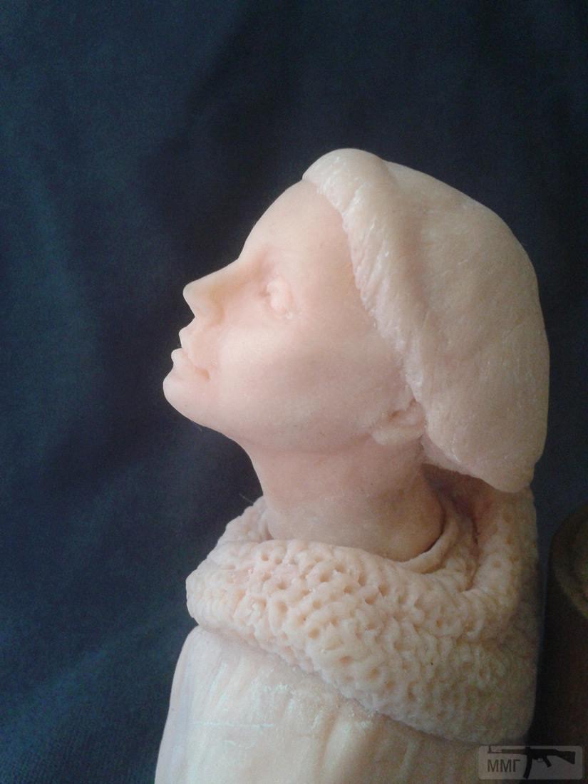 58687 - Скульптуры.