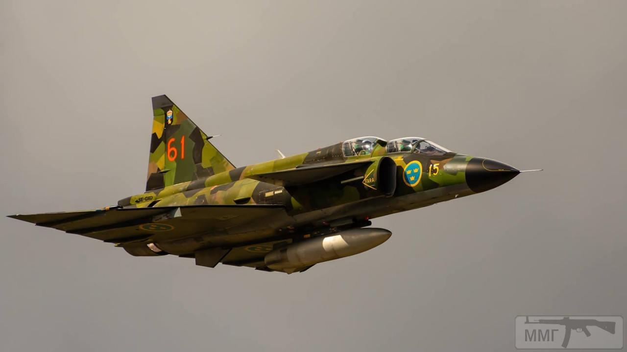 58696 - Красивые фото и видео боевых самолетов и вертолетов