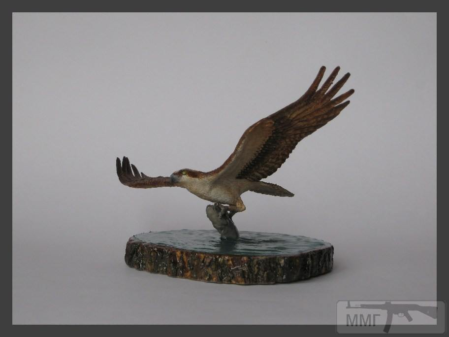 58706 - Скульптуры.