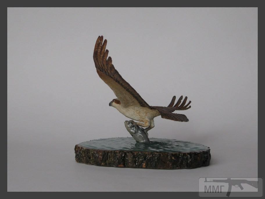 58707 - Скульптуры.