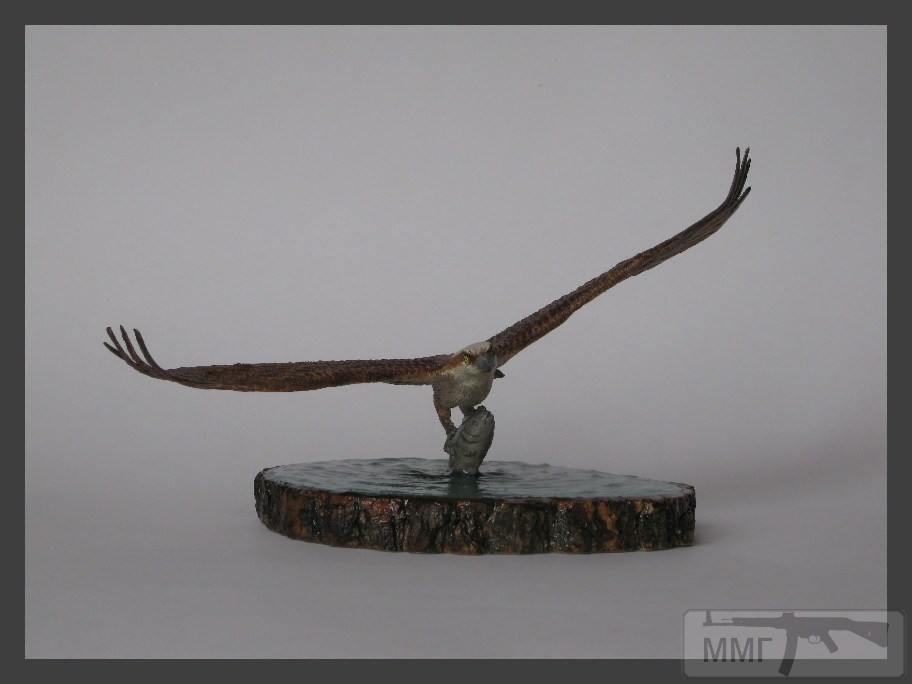58712 - Скульптуры.