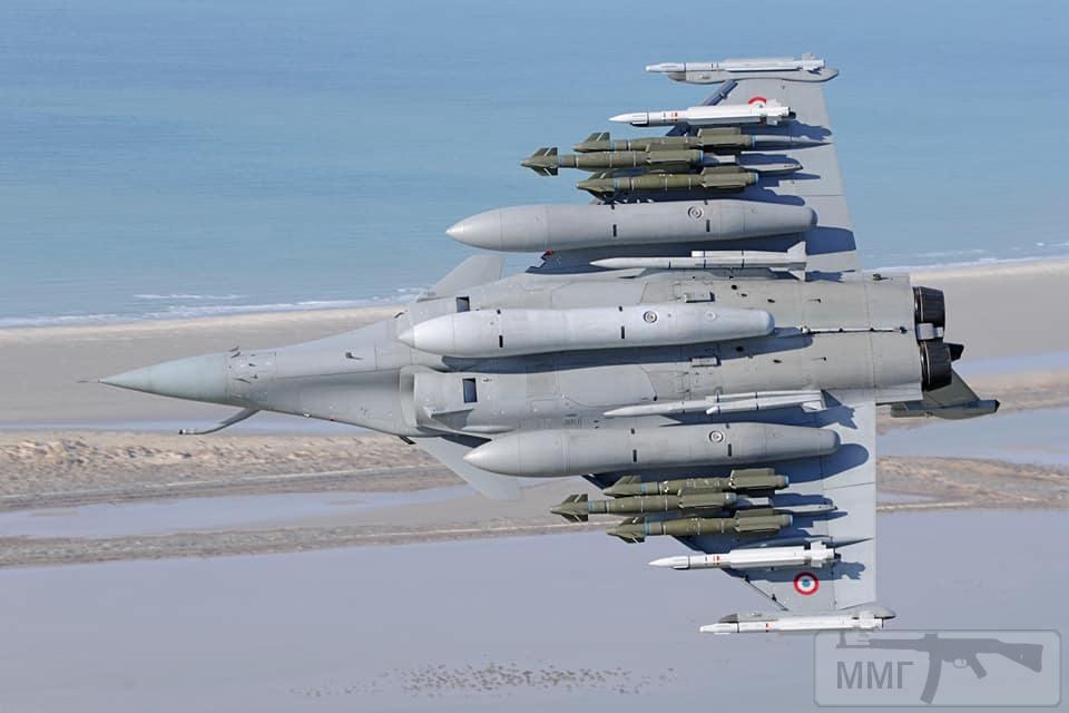 58806 - Красивые фото и видео боевых самолетов и вертолетов