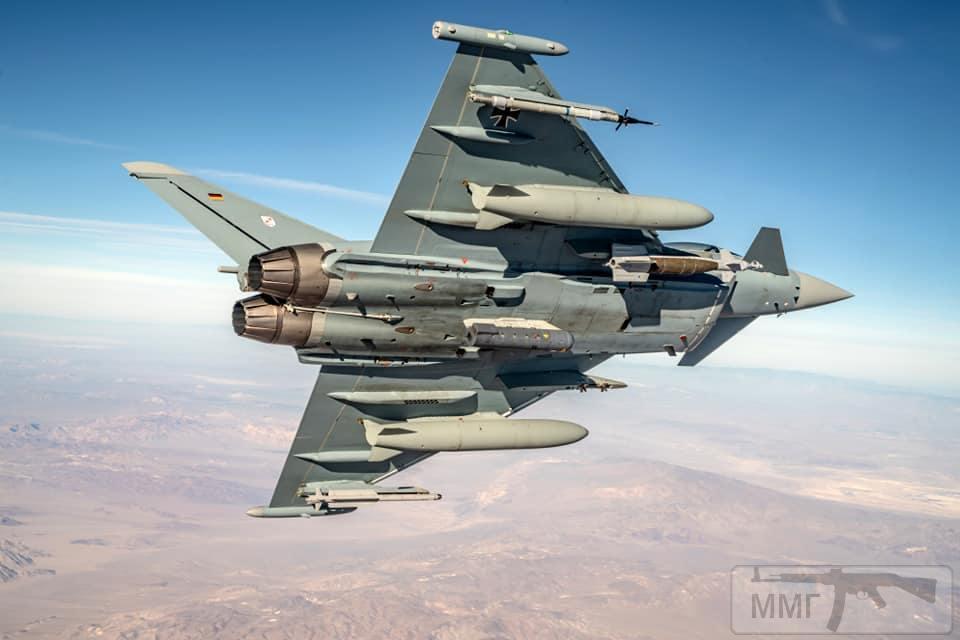 58807 - Красивые фото и видео боевых самолетов и вертолетов