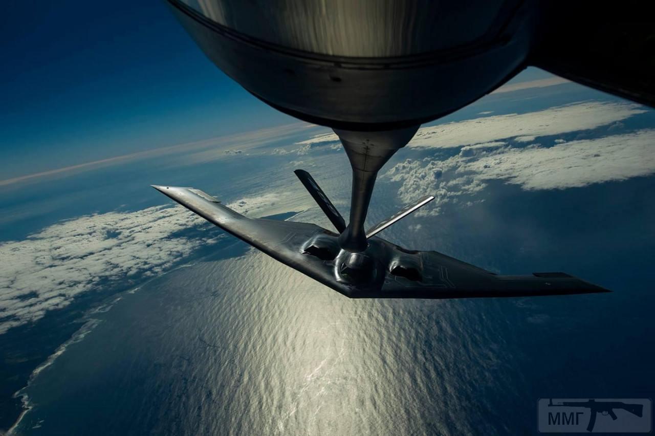 58811 - Красивые фото и видео боевых самолетов и вертолетов