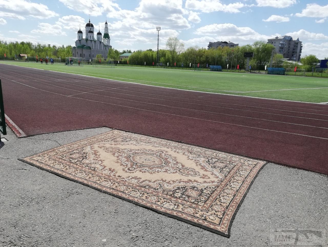 58900 - А в России чудеса!
