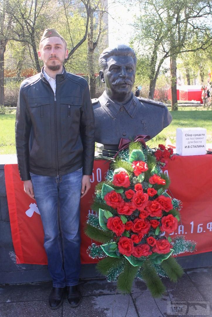 58902 - А в России чудеса!