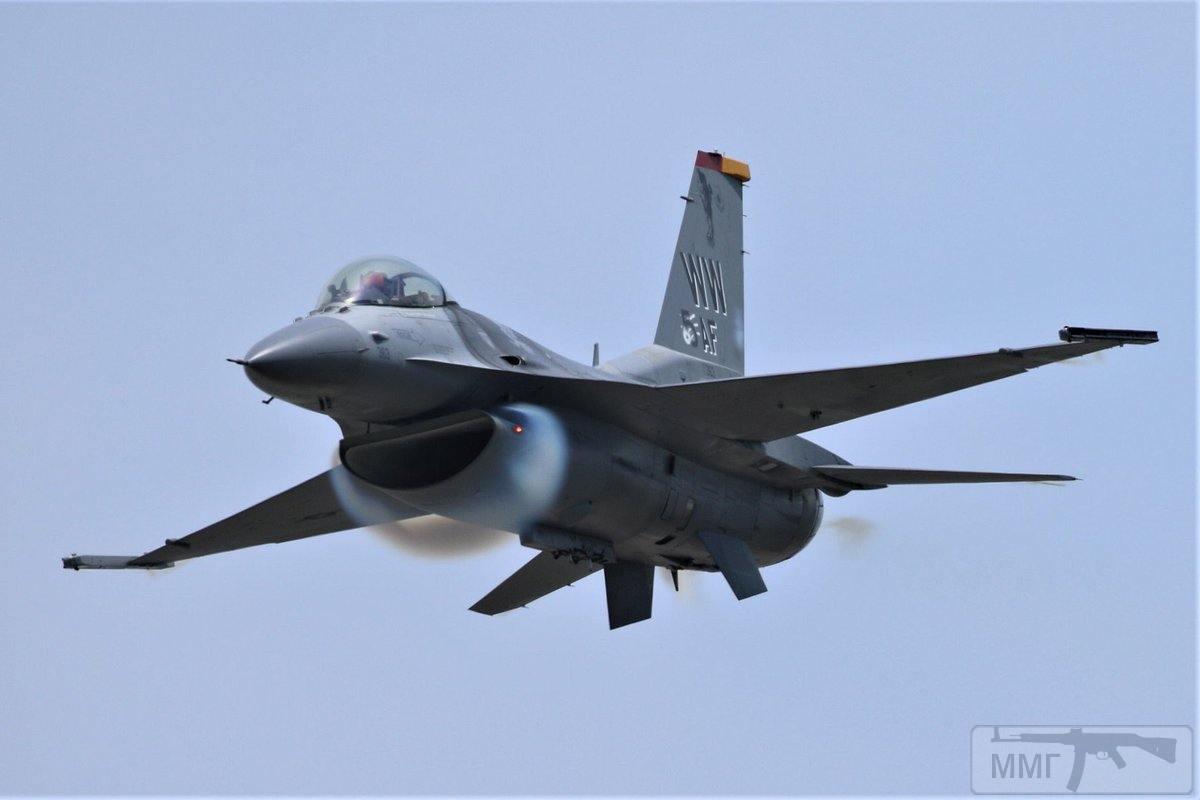 58956 - Красивые фото и видео боевых самолетов и вертолетов