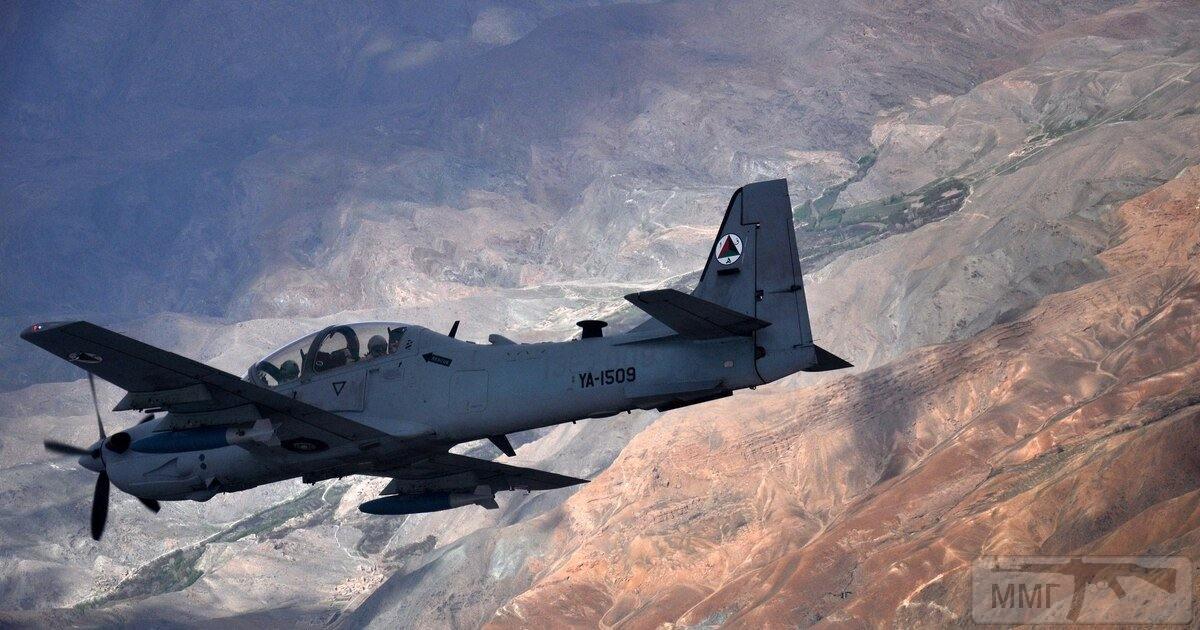58958 - Красивые фото и видео боевых самолетов и вертолетов