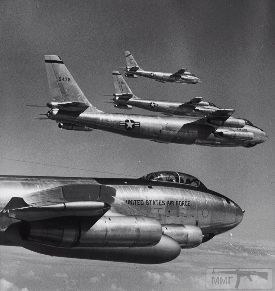 59079 - Послевоенные стратегические