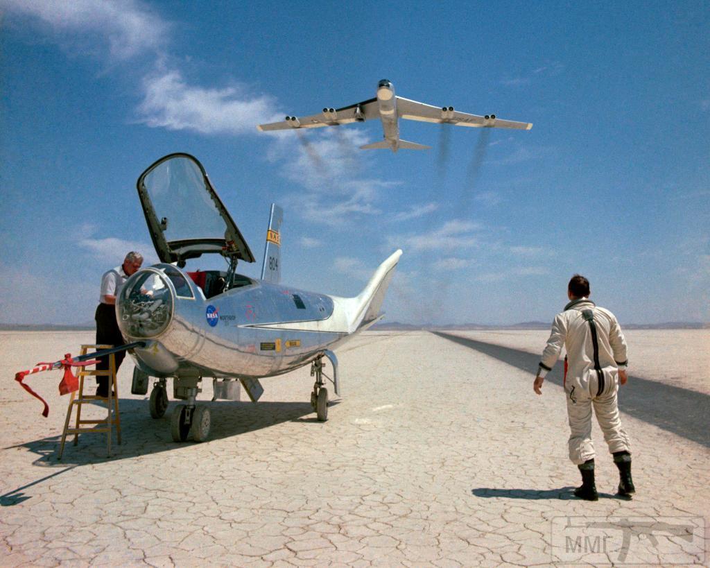 59093 - Красивые фото и видео боевых самолетов и вертолетов