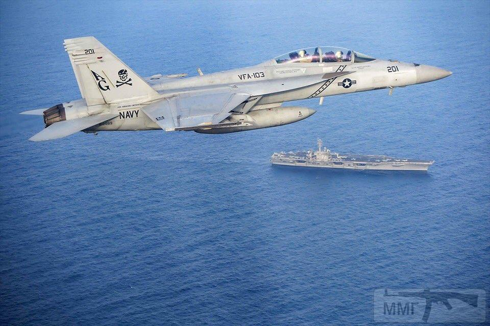 59094 - Красивые фото и видео боевых самолетов и вертолетов