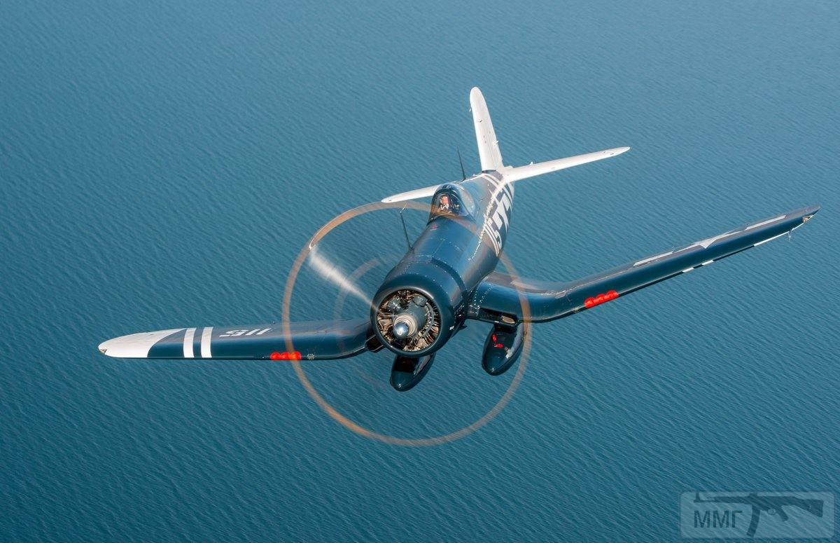 59096 - Красивые фото и видео боевых самолетов и вертолетов