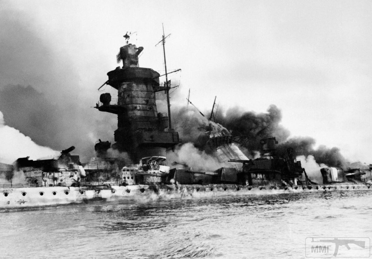 59120 - Тяжелый крейсер Admiral Graf Spee