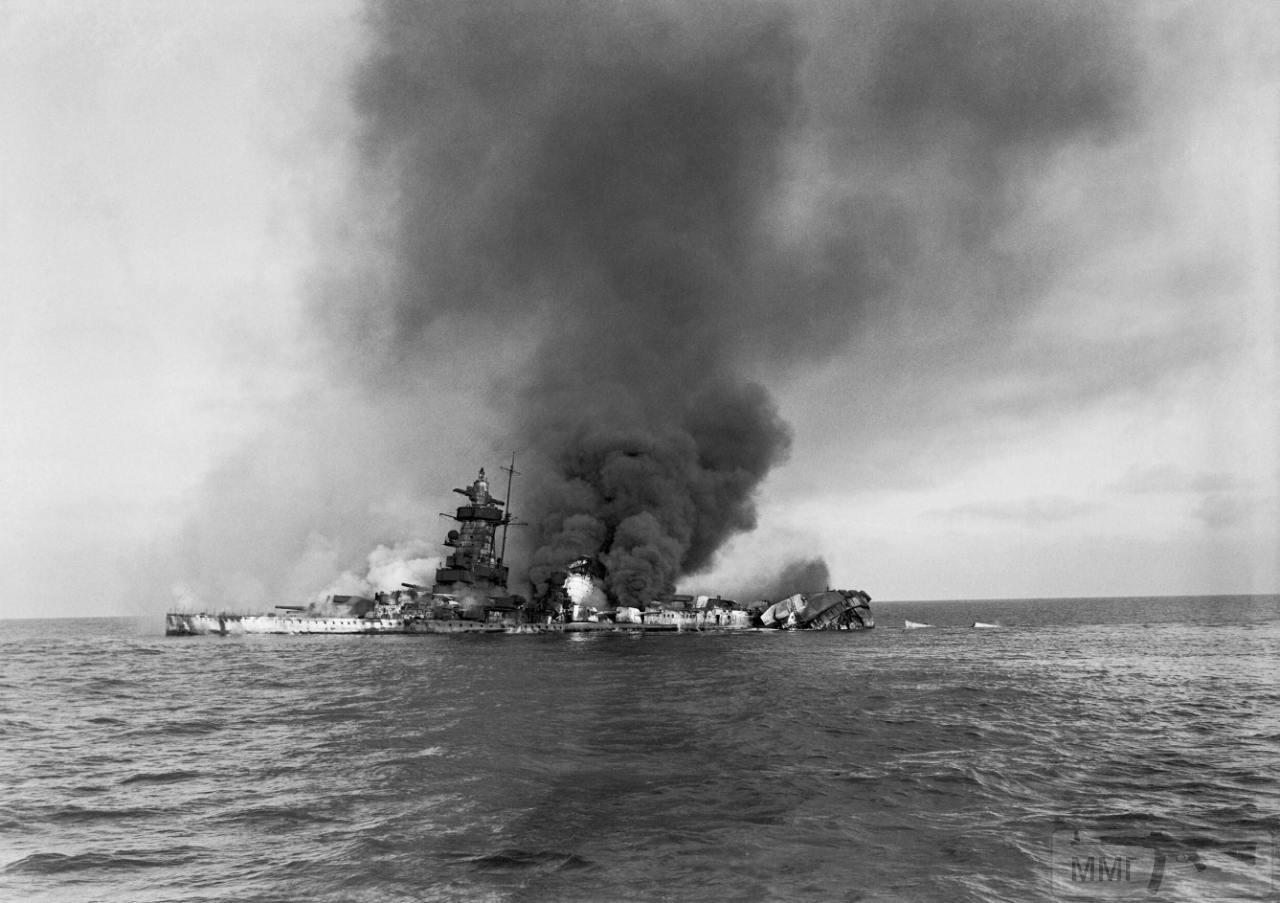 59121 - Тяжелый крейсер Admiral Graf Spee