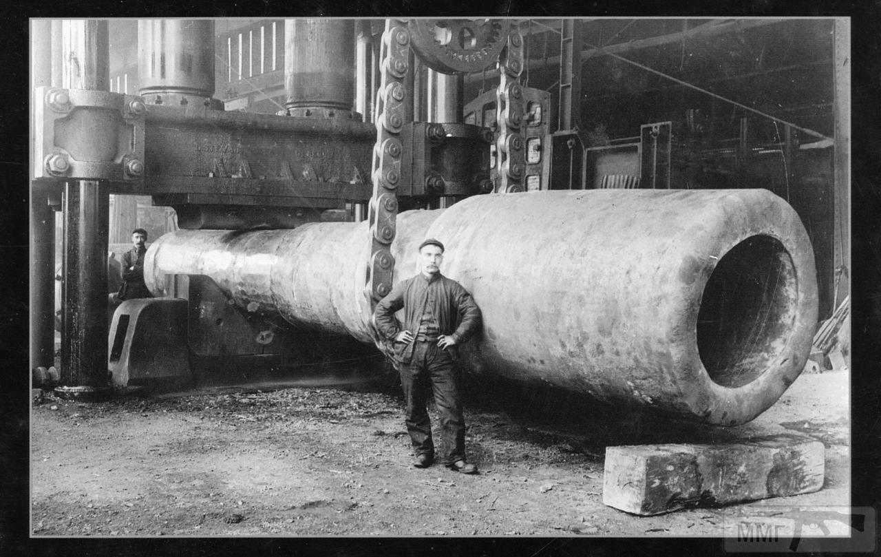 59145 - Броненосцы, дредноуты, линкоры и крейсера Британии