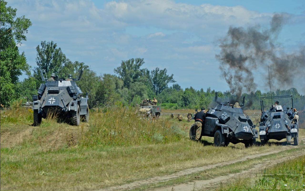 59214 - Деревянный танк