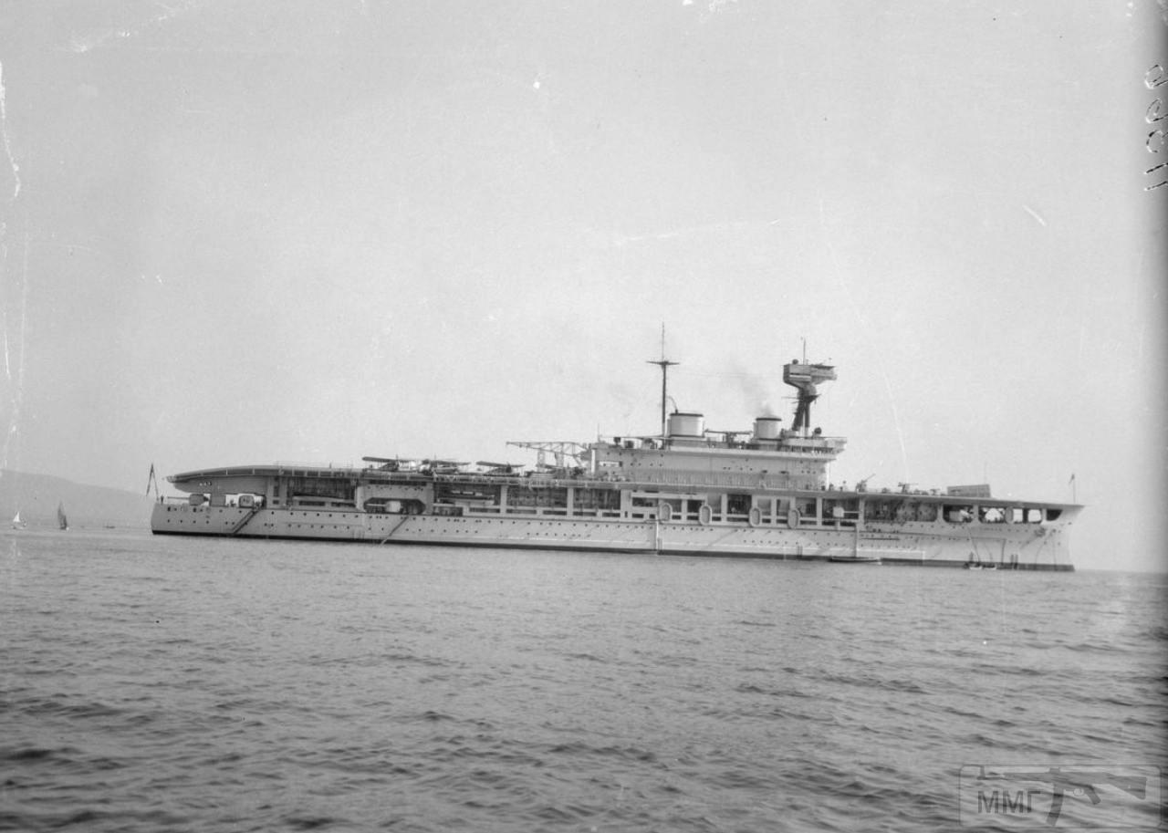 59359 - HMS Eagle