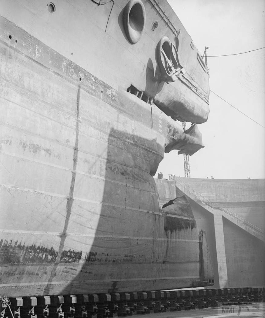 59373 - HMS King George V