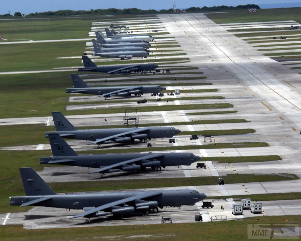 59406 - Послевоенные стратегические