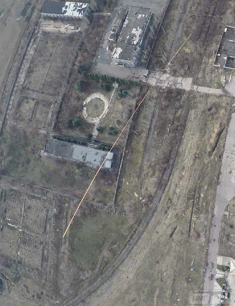 59411 - Оккупированная Украина в фотографиях (2014-...)