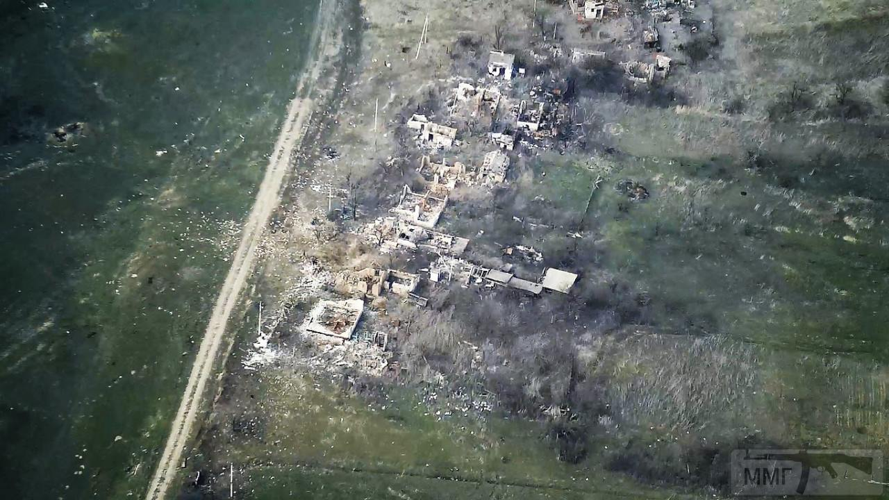 59414 - Оккупированная Украина в фотографиях (2014-...)