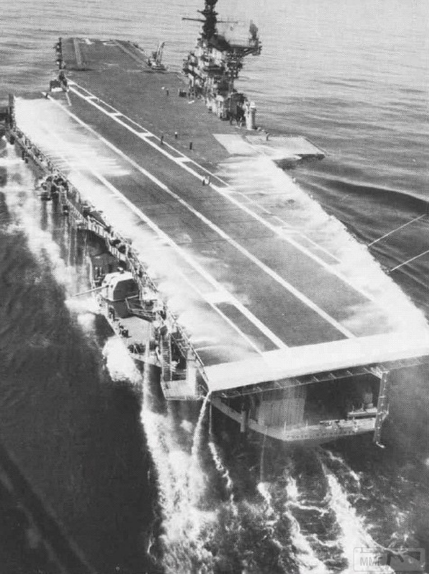 59510 - Два авианосца