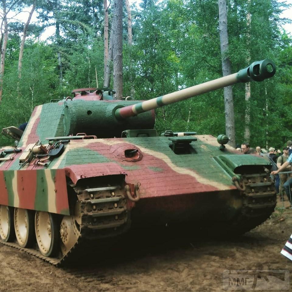 59525 - Achtung Panzer!