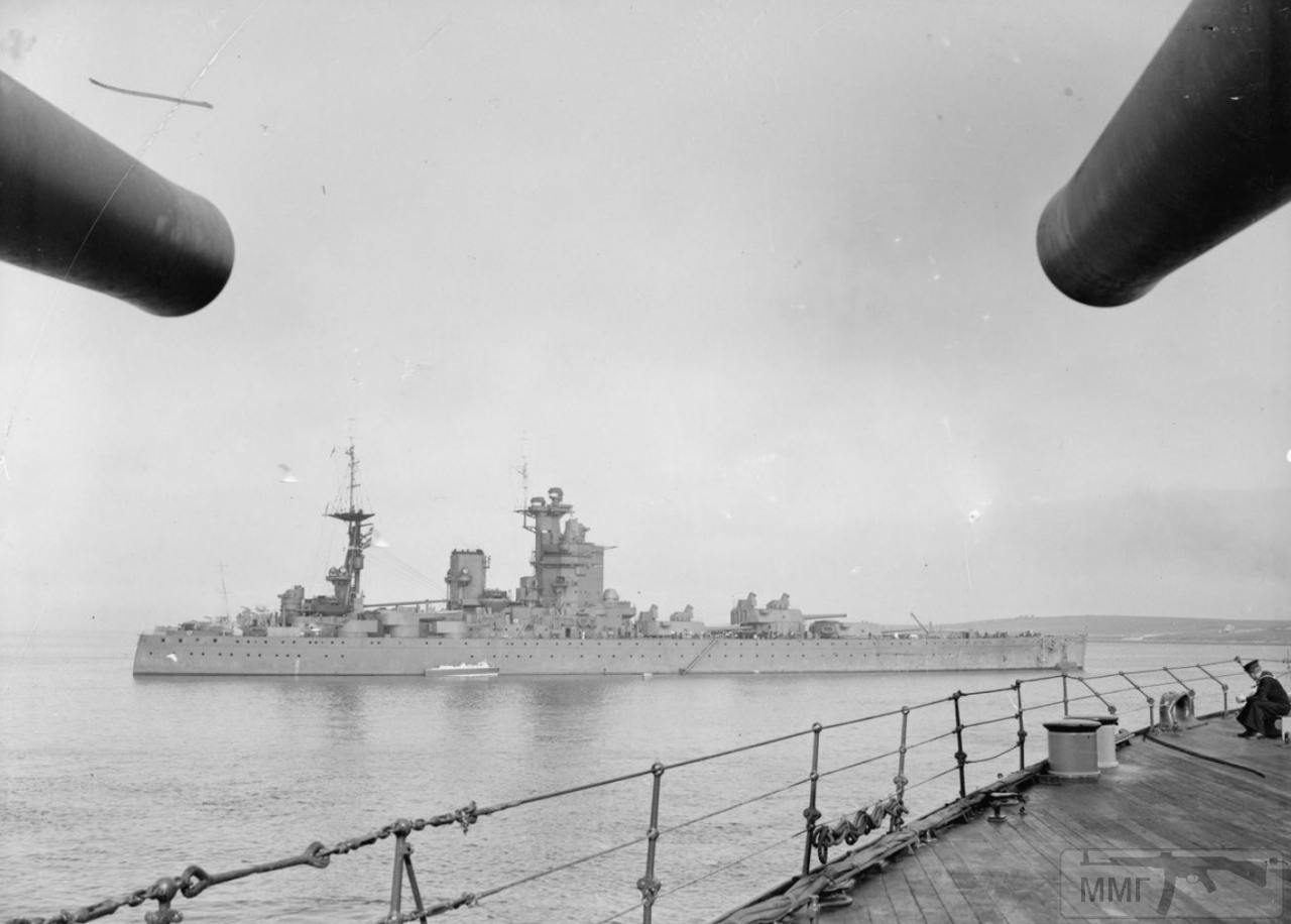 59578 - HMS Nelson