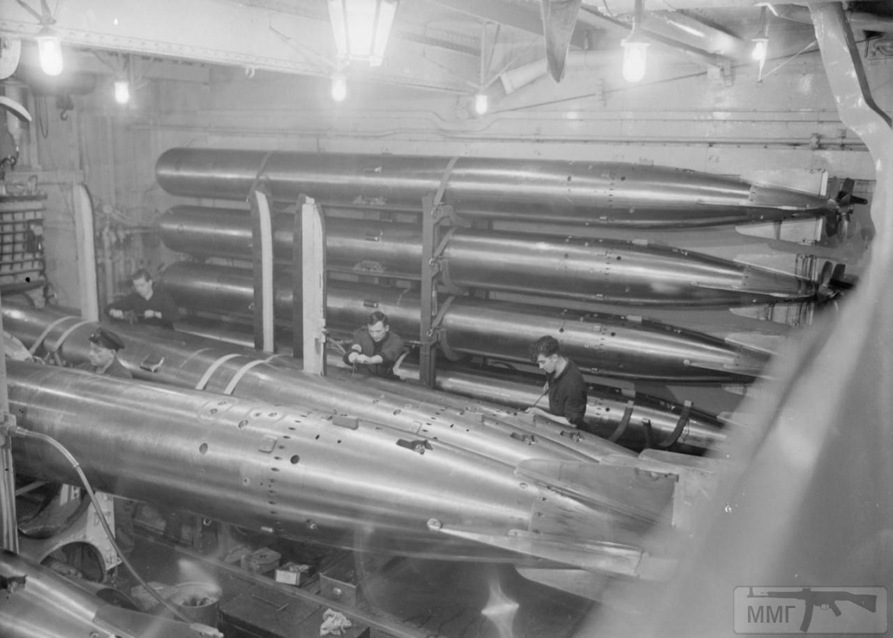 59579 - Броненосцы, дредноуты, линкоры и крейсера Британии
