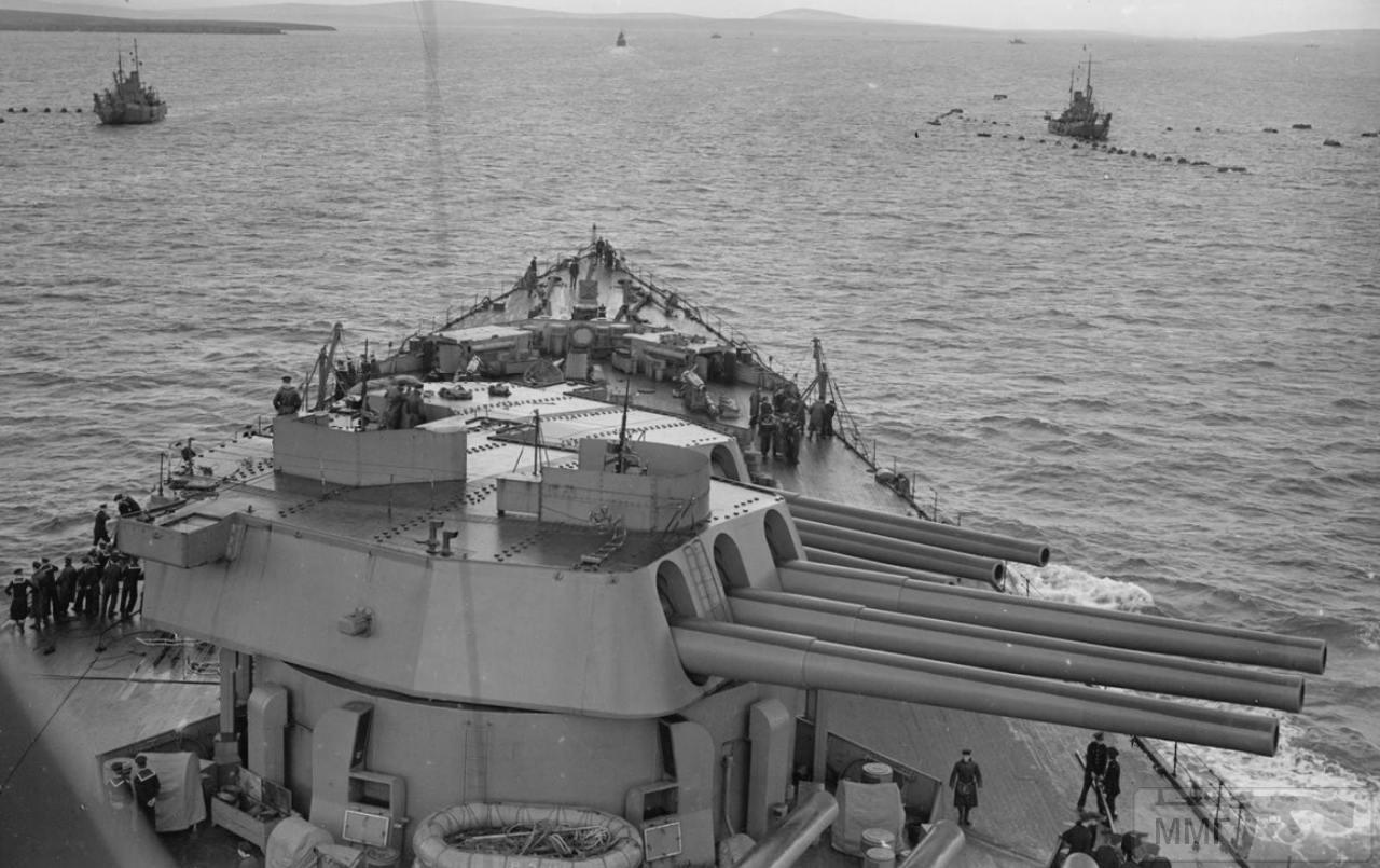 59583 - HMS Rodney