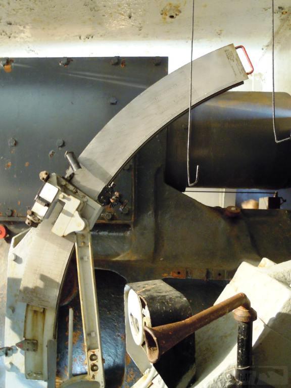 5960 - Корабельные пушки-монстры в музеях и во дворах...