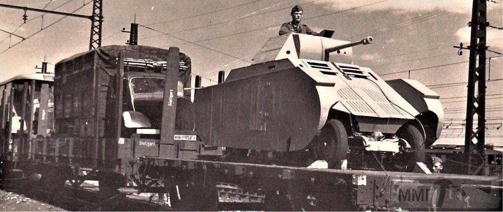 59656 - Achtung Panzer!