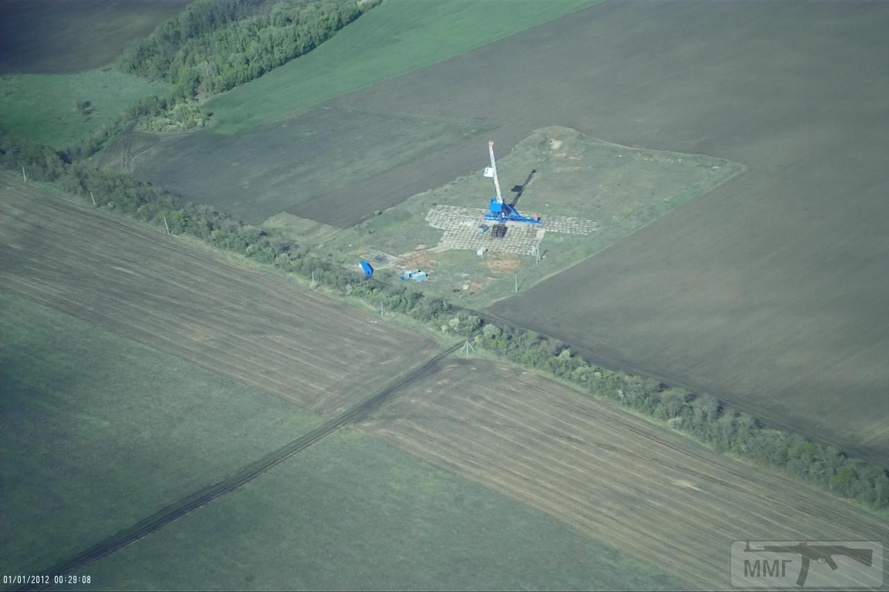 59663 - Оккупированная Украина в фотографиях (2014-...)