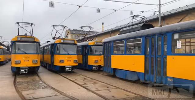 59708 - Украина - реалии!!!!!!!!
