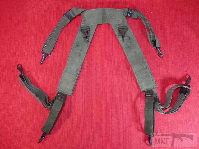 59792 - Горный рюкзак армии Австрии