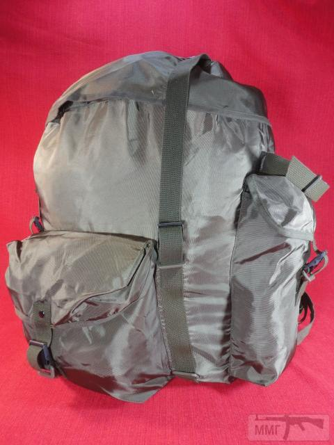 59796 - Горный рюкзак армии Австрии