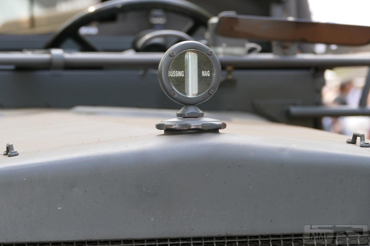 59810 - Грузовые и спец.автомобили Третьего рейха