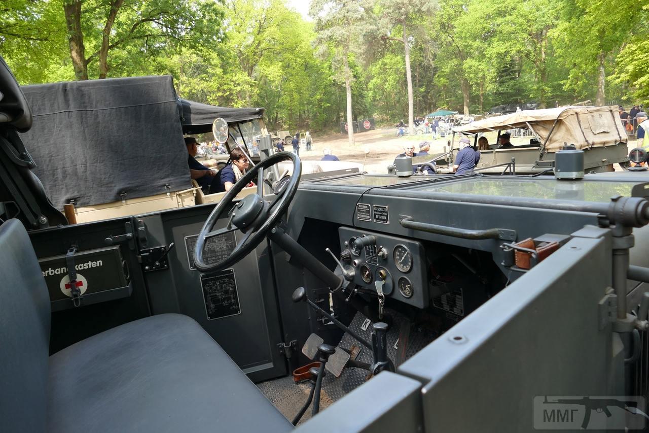59811 - Грузовые и спец.автомобили Третьего рейха