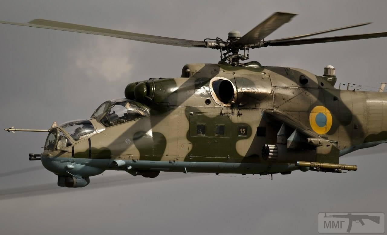 59824 - Армейская авиация Сухопутных Сил ВС Украины
